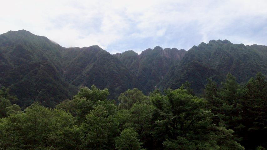 上高地 山々3.jpg