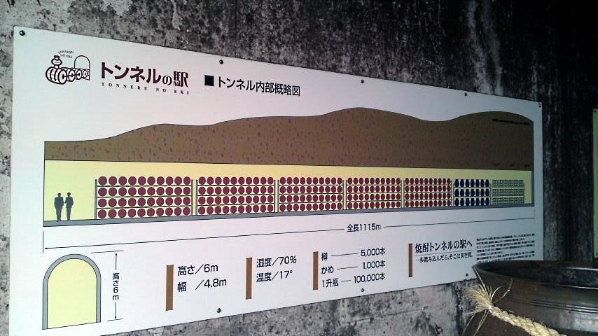 日之影 トンネルの駅.jpg