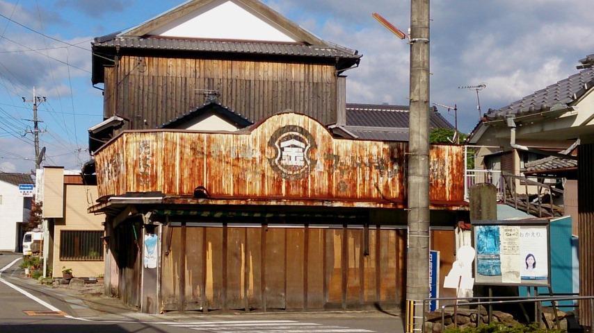 日向市 細島の古家.jpg