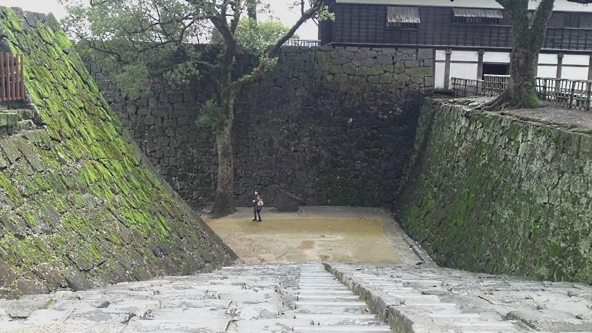 熊本城 石垣.jpg