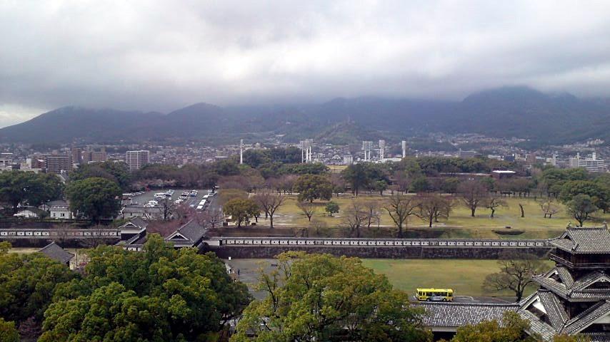 熊本城から見た熊本市街3.jpg