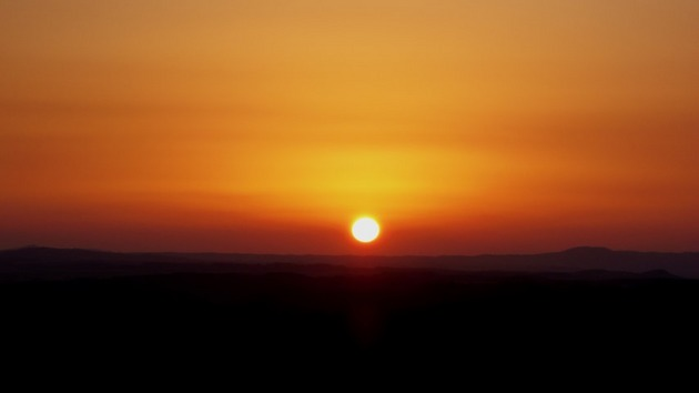 大分 久住高原の夕陽.jpg