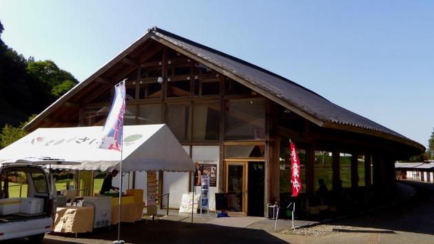 熊本 清和文楽物産館.jpg