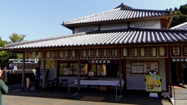 熊本 清和文楽館.jpg