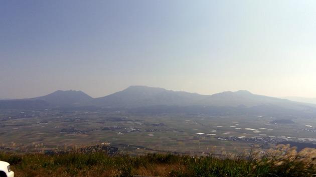 熊本 阿蘇五岳.jpg