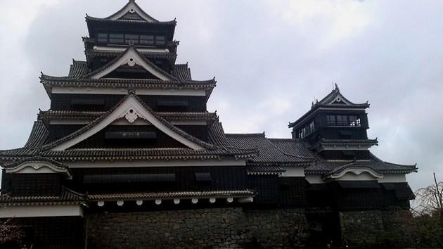 熊本城本丸と二の丸.jpg