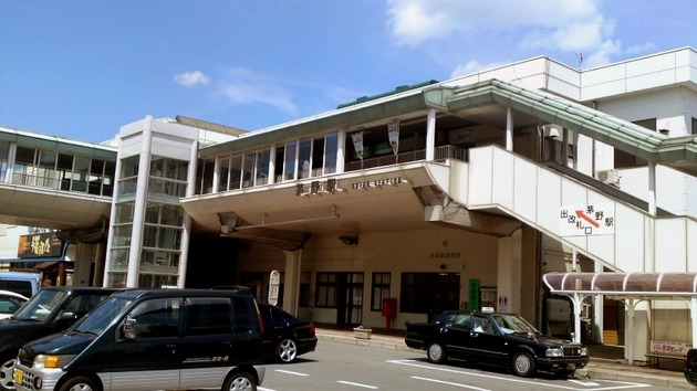 茅野駅.jpg