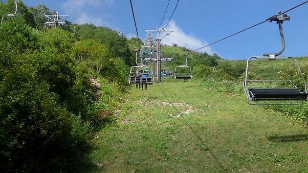 車山高原 リフト2.jpg