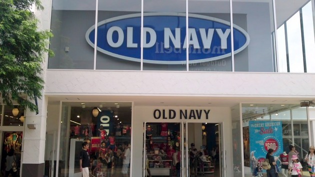 OLD NAVY2.jpg